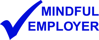Integrate Engineering Resources MINDFUL EMPLOYER® Charter