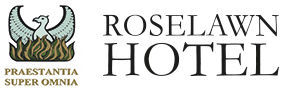 Roselawn Hotel | Hotel Burghfield | Hotel Theale | Hotel Reading
