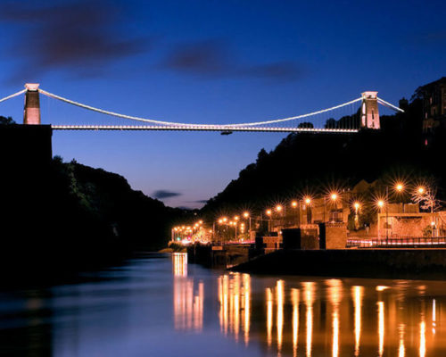 Business Law Cardiff Swansea Bristol, Corporate Law Cardiff Swansea Bristol, Commercial law Cardiff Swansea Bristol
