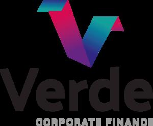 Verde Corporate Finance