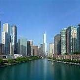 Hands on Consumer Driven Product Optimisation, Chicago, Apr19