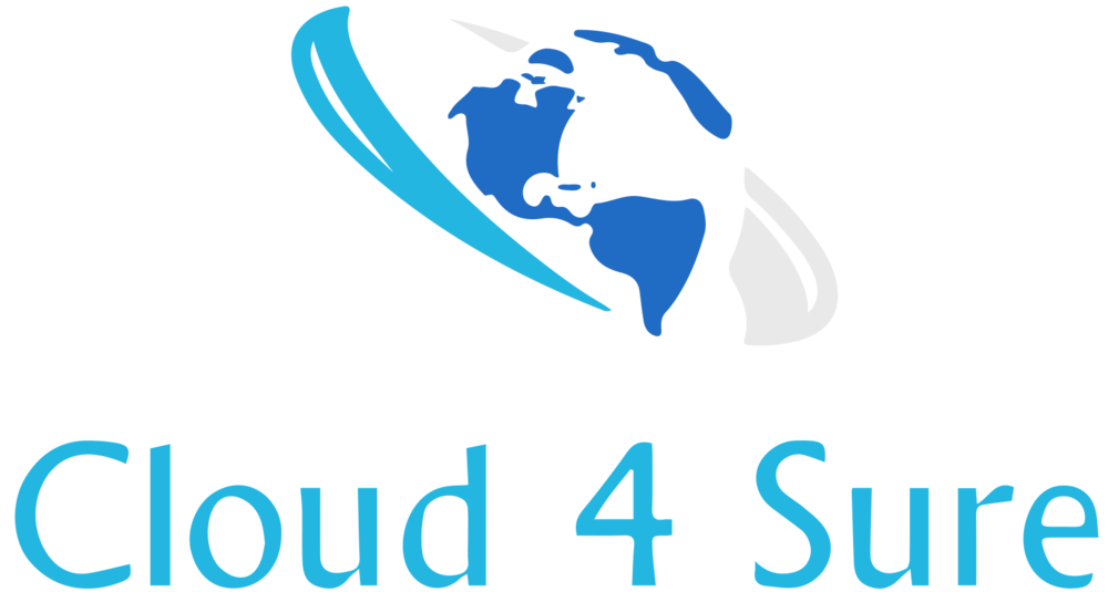 Cloud 4 Sure Ltd