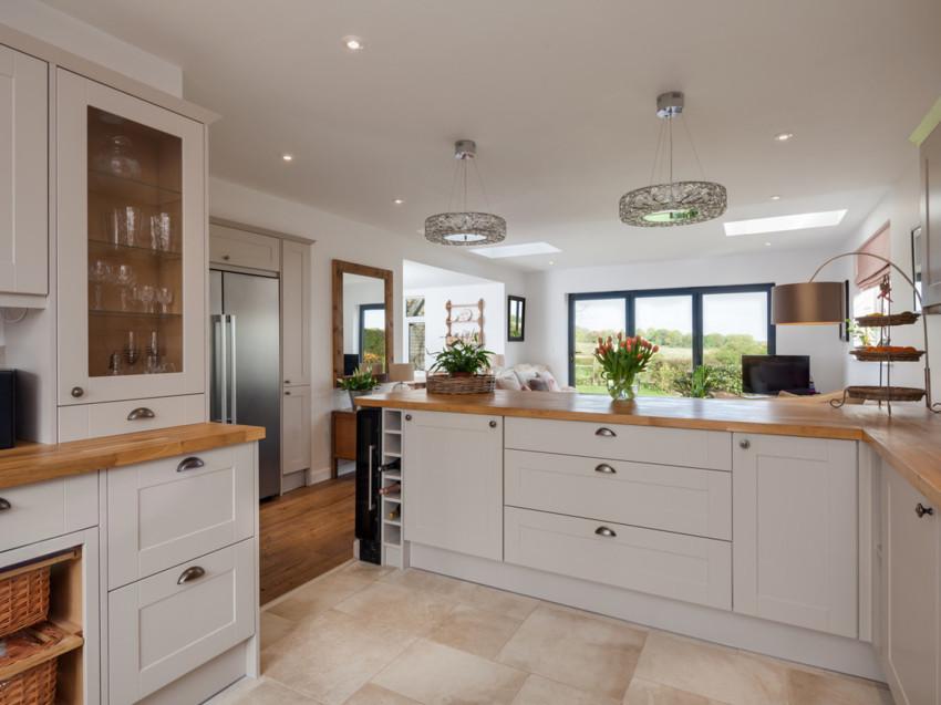 Kitchen Fitters Essex , Kitchen Renovation London Area, Home Renovation Essex
