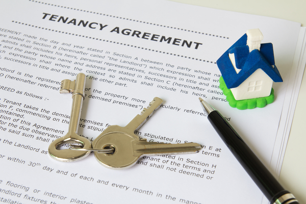 Longer tenancies – government to reveal more details imminently