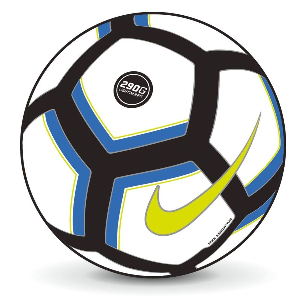Nike Strike Team Lightweight Matchball