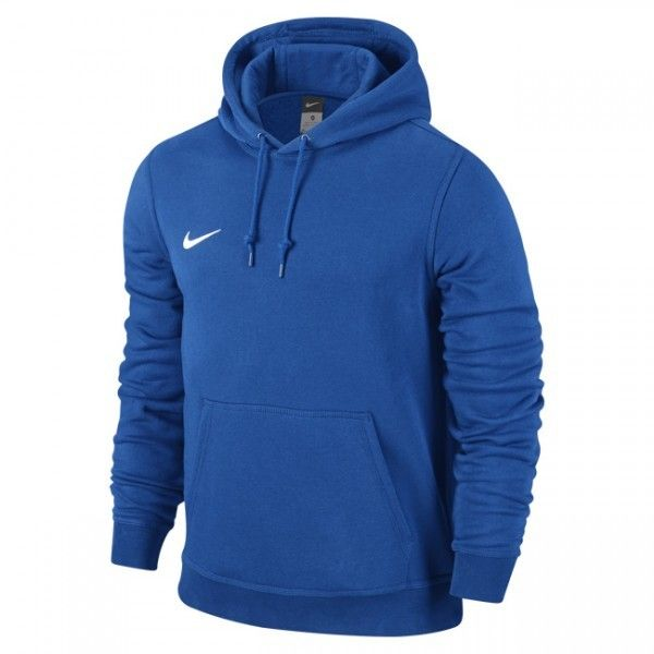Red House Farm Nike Team Club Hoody