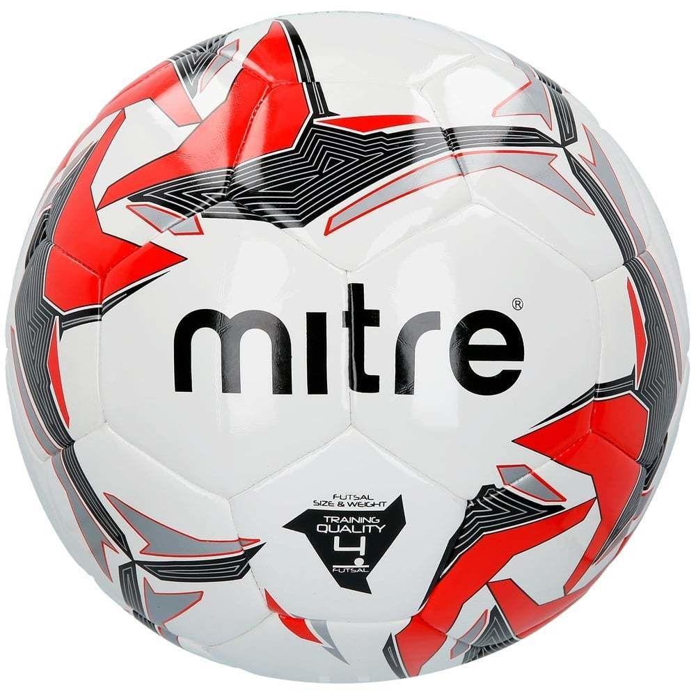 MITRE FUTSAL TEMPEST FOOTBALL II