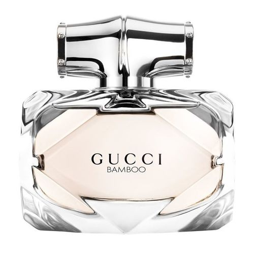 Gucci Bamboo Edt 75ml (Tester)