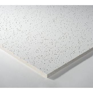 AMF Mercure 1200x600 square edged tile