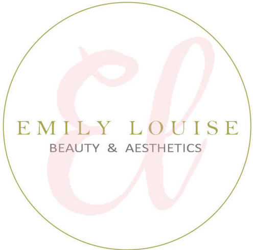 Beauty & Aesthetics Salon Kettering  | Semi Permanent Makeup | Beauty Salon Kettering, Northamptonshire UK | Emily Louise Beauty & Aesthetics | Emily Louise Beauty Kettering| Laser Hair Removal Kettering | Bridal Makeup Northamptonshire| Wedding Makeup Northamptonshire|