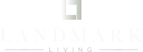 Landmark Property Group Ltd | Luxury Developer, Cheshire, Manchester