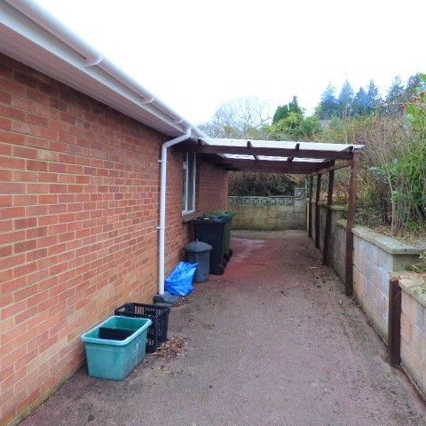 17 Kimberley Close, Lydney, Gloucestershire, GL15 5AE