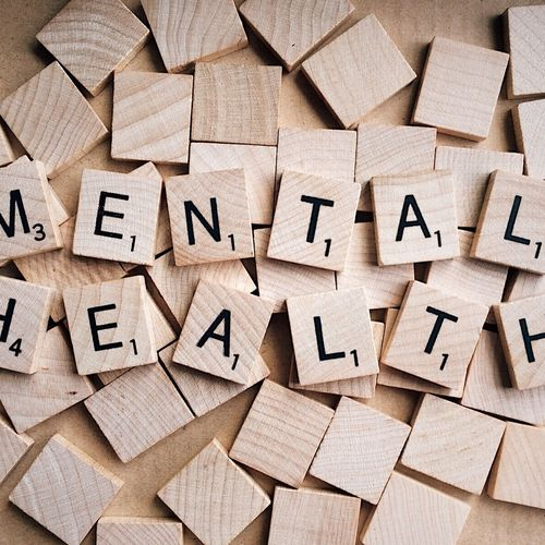 Mental Health in the Workplace Awareness Level 1 (VTQ)