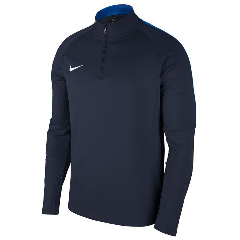 Red House Farm Nike Academy 18 Midlayer