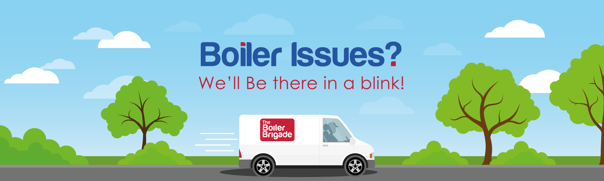 Boiler Quote Online Milton Keynes