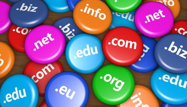 Tips for Choosing the Right Domain Name