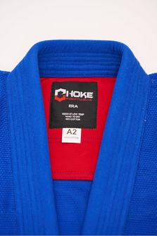 Choke Era Premium Blue
