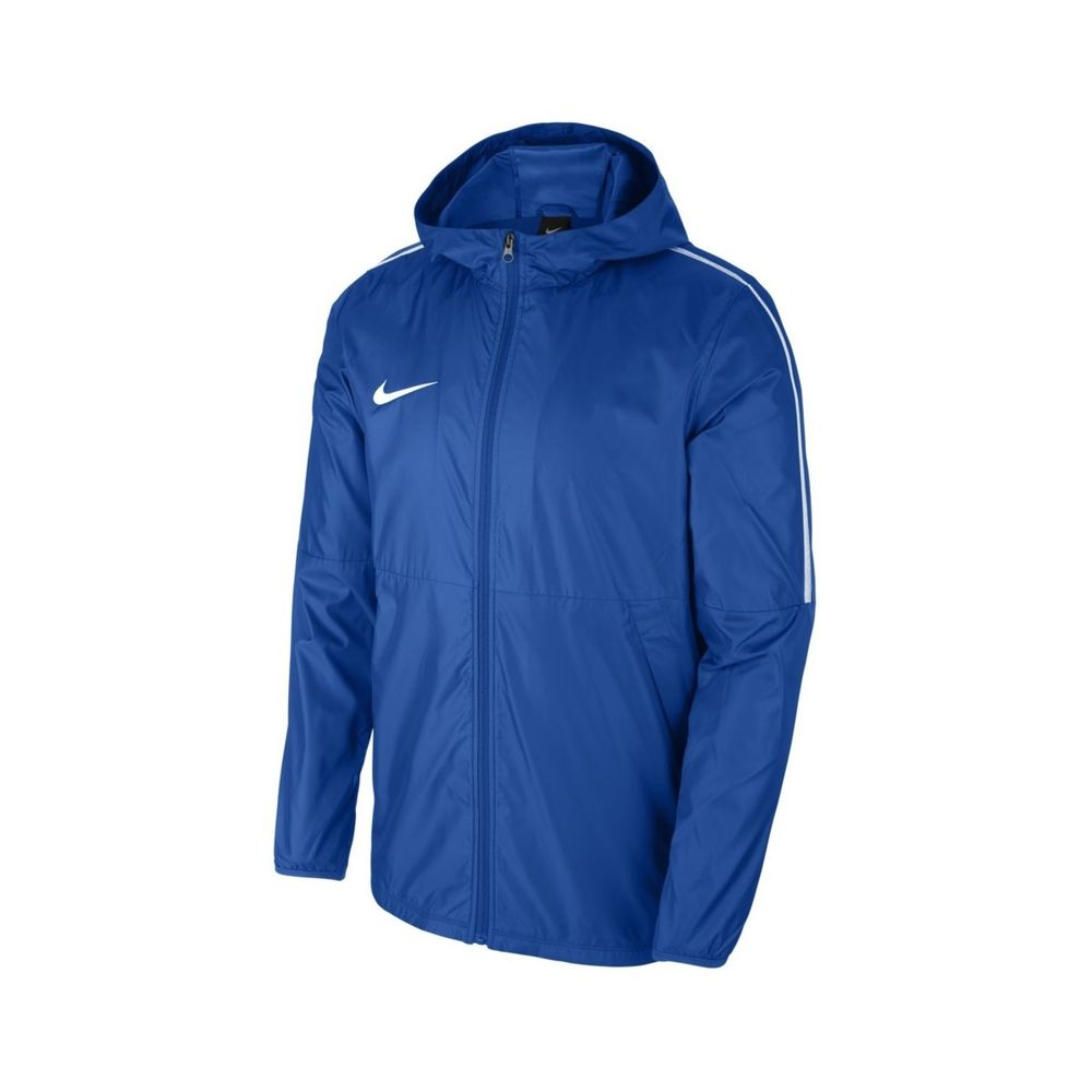 (Junior) Park 18 Rain Jacket