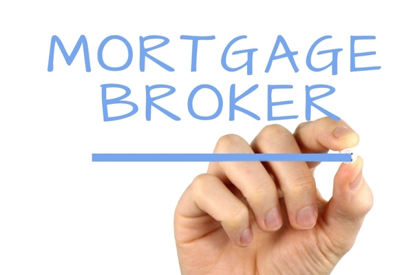 Mortgage market is opening-up to brokers in unexpected ways