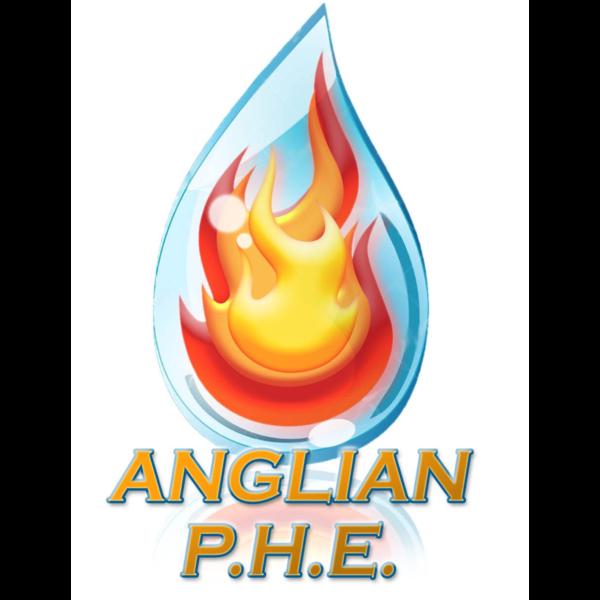 Anglian PHE Limited