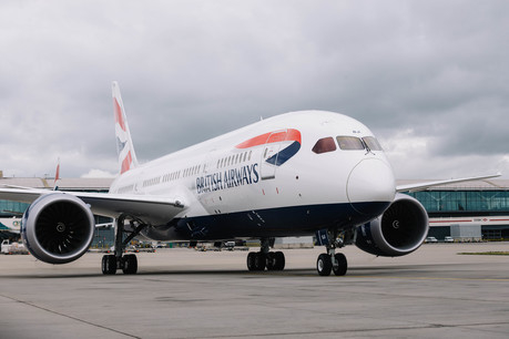 It is now cheaper to fly to Pakistan with British Airways than PIA