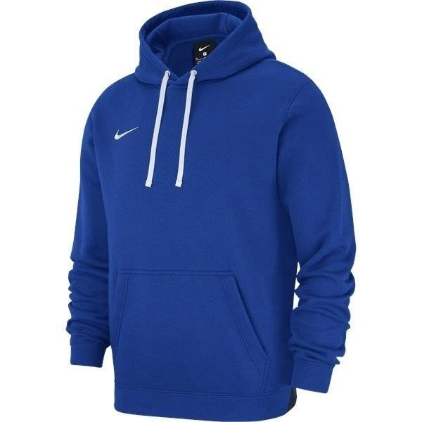 (Coaches) Nike 2019 Team Club Hoody
