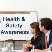 CITB-Health & Safety Awareness