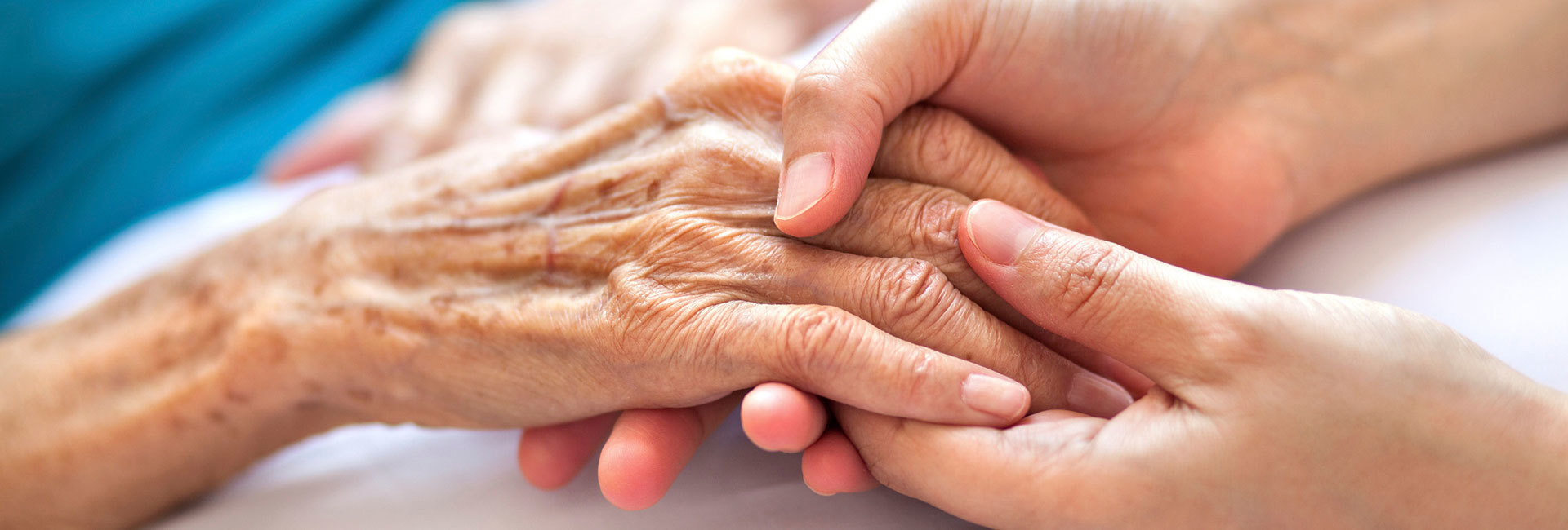 Home Care Croydon, Elderly Care Croydon, Dementia Care Croydon