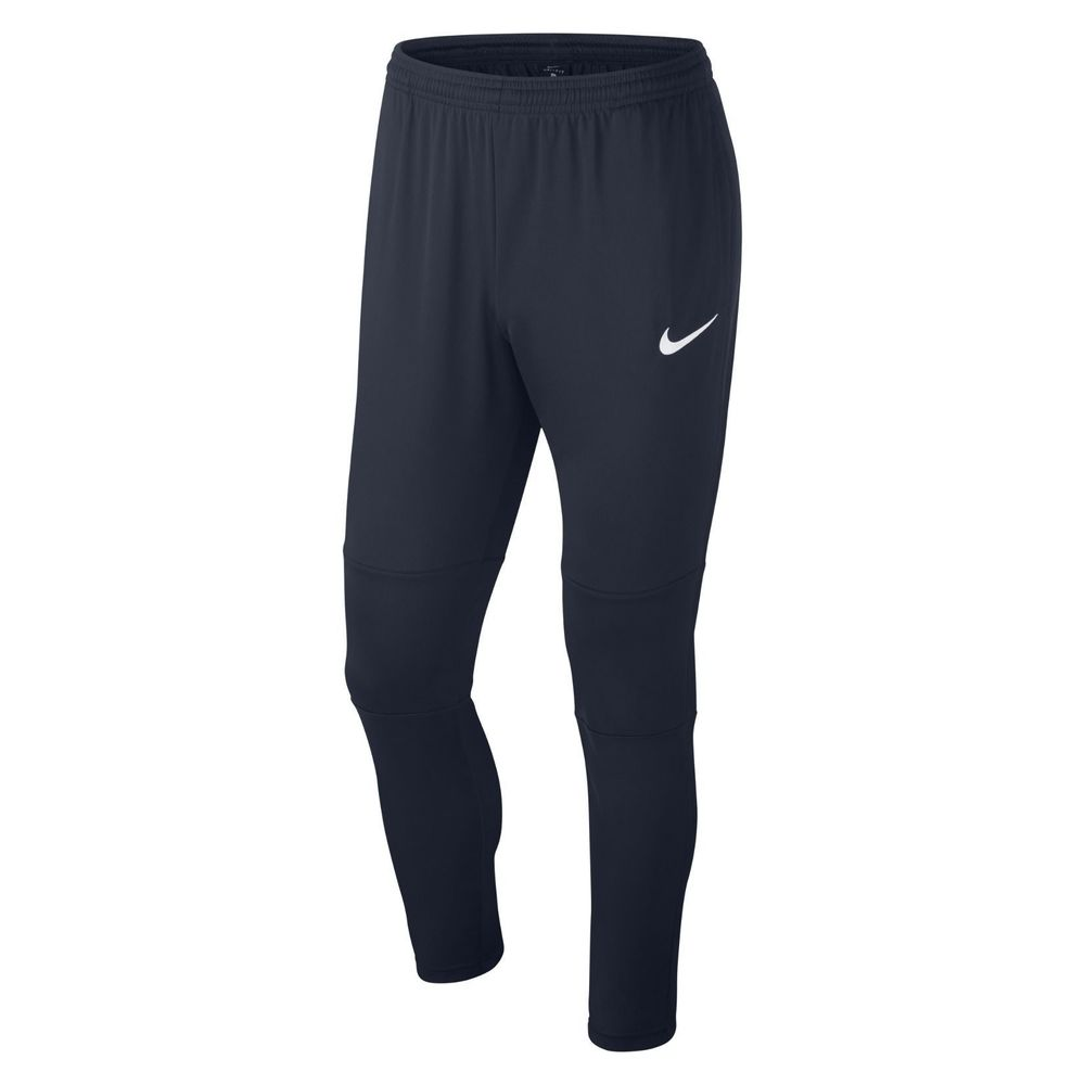 (Coahces) Nike Park 18 Tech Pants