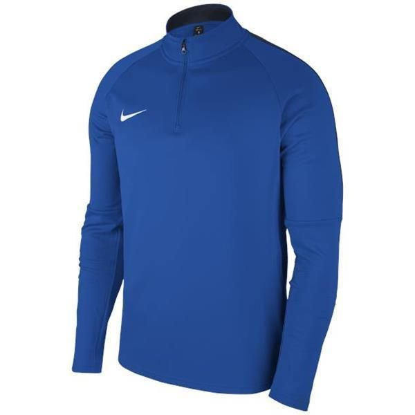 (Coaches) Nike Academy 18 Midlayer
