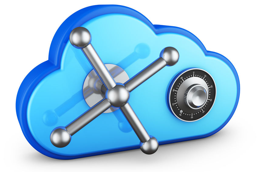 cloud back up services for businesses