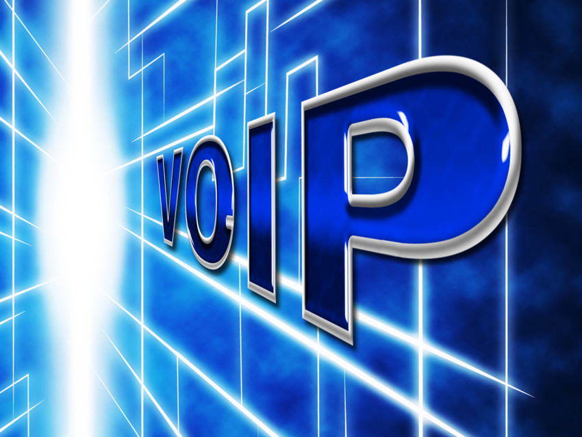 cost effective VoIP phone systems