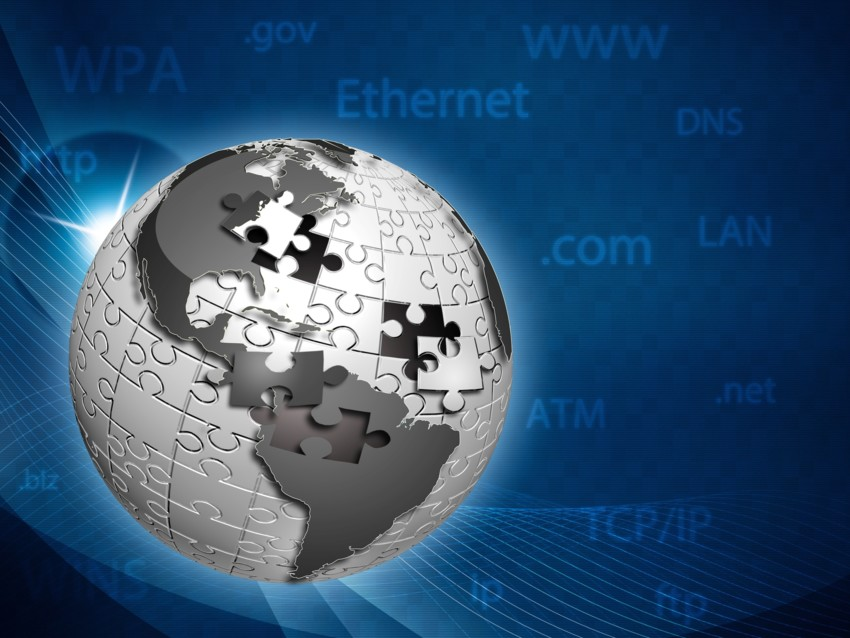 web content filtering solutions for businesses