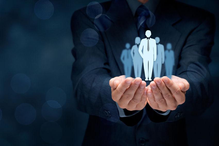 CAD/CAM Recruitment, IT Recruitment, CNC Recruitment