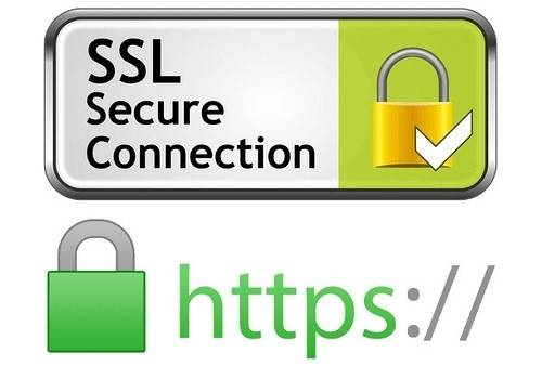 4 Reasons Why You Must Install a SSL Certificate