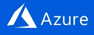 Why Should Businesses Choose Microsoft Azure?