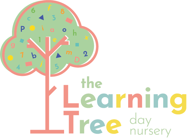 The Learning Tree Day Nursery | Cardiff City Centre Nurseries | Best Nurseries Cardiff