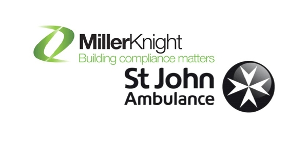 Miller Knight's Charity of the Year for 2019!