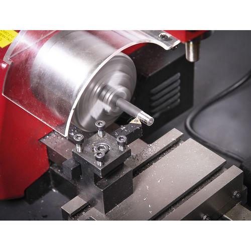 Mini Lathe & Drilling Machine - Sealey - SM2503