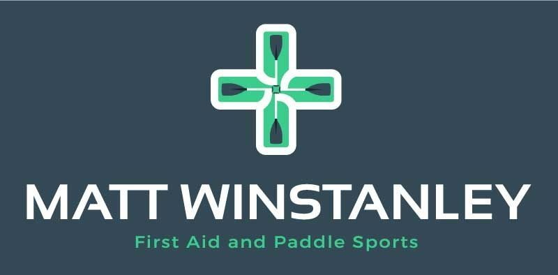 Matt Winstanley | First Aid Courses Ross on Wye, Herefordshire