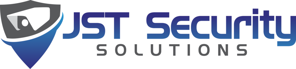 JST Security Solutions | Home Security Midlands | CCTV Installations Birmingham | Security Installers