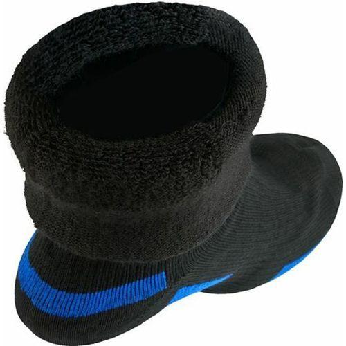 SealSkinz Men's Thick Mid Length Socks