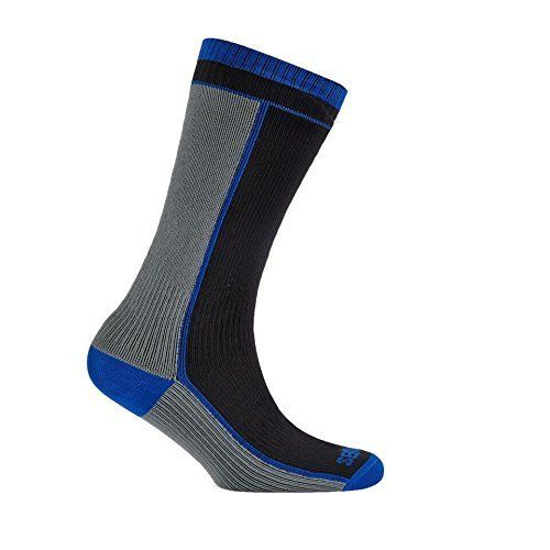 Sealskinz Mid Weight Mid length