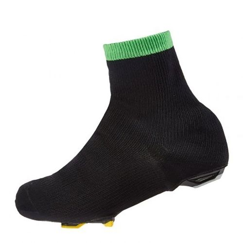 Sealskinz cycle oversock