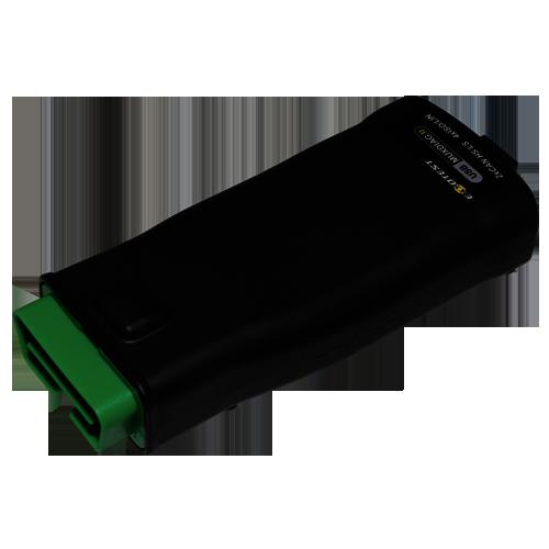 USB-MUXDIAG-II