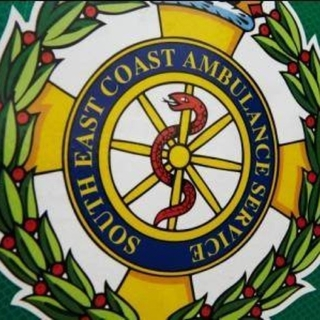 South East Coast Ambulance go live with CLIO