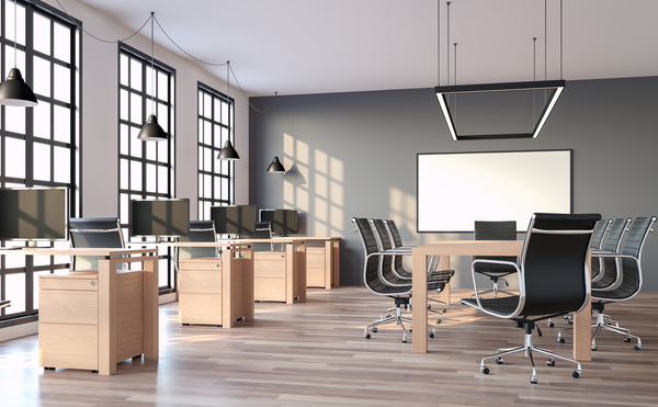 Planning your office relocation in 5 steps