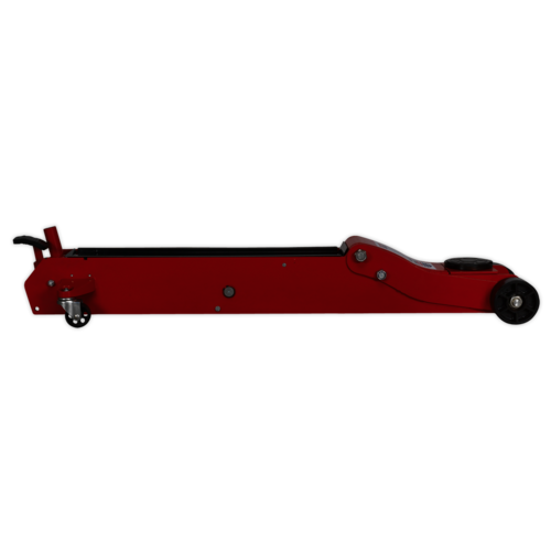 Trolley Jack 10tonne European Style - Sealey - 10000ES