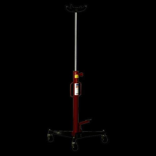Transmission Jack 1tonne Vertical - Sealey - 1000TR