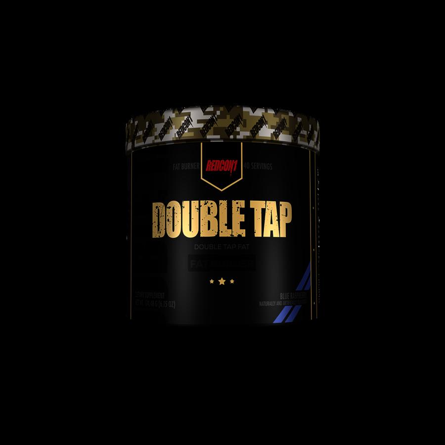Redcon1 Double Tap 200g
